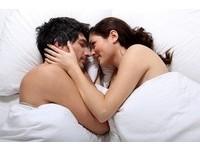 2018情侶早晨必做「9件浪漫事」 鋪床、愛愛超Sweet!