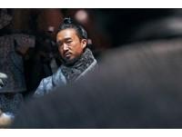 瘋電影/南漢山城 俯首稱臣的國君還是國君