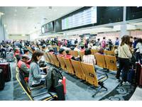 台灣觀光客「質變」!陸客占比40%→25% 今年旅客最多元