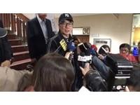 檢察官不斷訊問 蔡正元:馬英九的內褲都被查清楚了