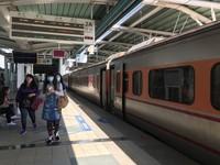 搭火車到站10分鐘內須出站惹議 台鐵宣布不實施了