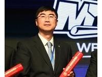 中國隊赴美移訓爭取奧運棒球參賽 張寶樹有望當教練?