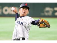亞冠賽/上林3分砲、田村再見安 日8比7逆轉韓
