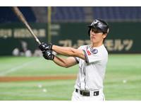 台灣棒球有在進步 亞冠賽後蘇智傑:日韓進步比我們快
