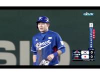 亞冠賽/朴珉宇攻佔得點圈無用 日本、韓國首局0比0