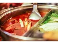 麻辣鍋熱量竟是泡菜鍋7倍!遵守吃鍋「5原則」就不怕胖
