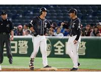 投手少、對戰組合單調 蘇智傑:亞冠賽臨場反應輸日韓