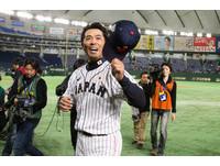 亞冠賽/日本奪冠 稻葉篤紀高喊:東京奧運目標奪金