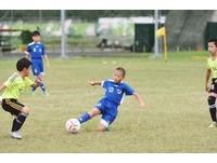 YAMAHA CUP/去年亞軍今年預賽淘汰 新市國小輸在心態