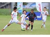 YAMAHA CUP/6區預賽全部結束 3支俱樂部球隊闖全國賽