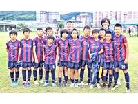 YAMAHA CUP/日本教練來台組隊 希望台日能有多交流