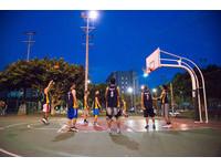 秀霸vs.一球定 台灣南北「籃球術語」差很大...誰正統網吵翻!