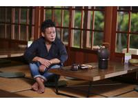 金馬獨家/藥袋上5個大字 讓「哏王」李康生拒吃抗憂鬱症藥