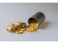 養生吃薑黃? 先了解營養素「特性」避免吃心酸