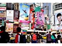 台灣年輕人「天然獨」 NHK:是存在骨子裡的認同