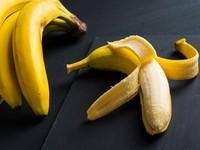 吃香蕉會骨鈣流失? 專家破5大迷思...別再誤會它了