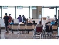 濫用醫療資源…長期旅居國外「禁納健保」成案!行政院回應了
