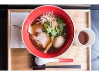 最新米其林指南出爐 東京2家「星級名店」...在台灣吃得到!