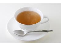 延緩衰老、預防心腦血管疾病 醫師告訴你「喝茶」的好處