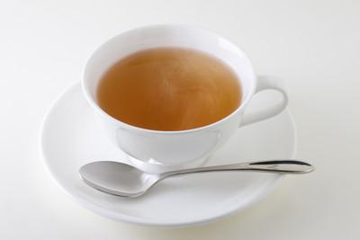 喉嚨癢咳不停!醫曝「狂乾咳」1款茶神解決...急性腸胃炎患者不適合