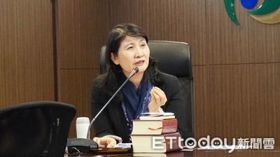 推投信國際化 金管會擬以觀察員參加亞洲區域基金護照