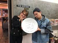 藝人秘密「吃宵」名店 銷魂牛肉麵吸引日本大胃王朝聖