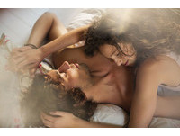 5個冬日最取暖的愛愛體位 別讓寒冬澆熄了妳的慾火