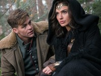 好萊塢電影強襲 神力女超人制霸年度10大熱搜榜