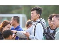 YAMAHA CUP/大馬教練率領晉決賽 認台灣基層發展好