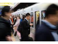 出國注意!日本人「電車內最討厭行為」排行榜出爐