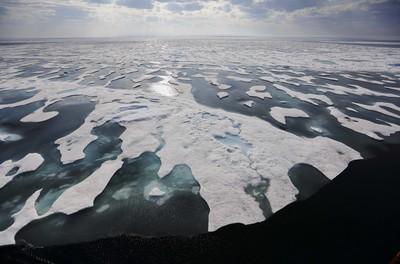 地球只剩12年!2030年達「暖化大限」 升溫1.5℃引爆天災