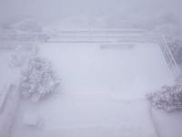 快訊/入冬新低溫15.1度!晚上只剩13度 「雪花圖」爆量民眾瘋