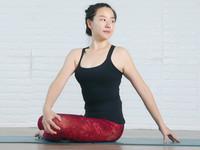康健雜誌/只是練軟Q? 你太小看伸展運動了!