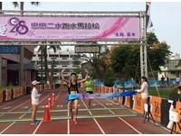 361°台灣設計跑鞋Runner's World 秋冬鞋款年度推薦