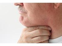 男同時罹扁桃腺癌、食道癌 內視黏膜下剝離術一次解決