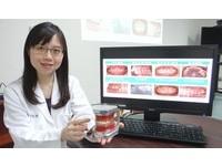 成人牙齒矯正著重功能改善 可促進咀嚼功能