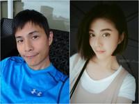 孫協志被換角! 三立新劇「韓瑜當女一」