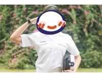 「海軍之花」穿比基尼大露雪乳 網友暴動:簽下去!