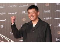 國家文藝獎公布…7人獲百萬獎金 林強以電影配樂獲獎