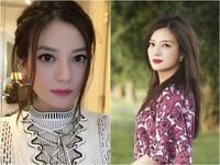 趙薇4公司「人去樓空」 網憂:怎麼感覺要跑路
