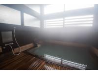 4成溫泉旅館無標章涉違規經營 知本老爺酒店遭消基會點名
