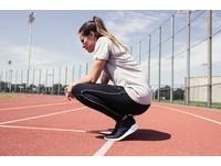 New Balance隱身跑鞋潮流魂 次世代跑鞋想動就動