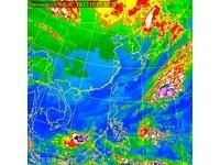 未來一週仍偏冷 週六大陸冷氣團再來「比上一波強」