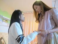 志玲姊姊做功德 捐贈台大醫院支氣管鏡系統!獲讚人美心更美
