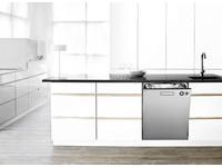 你有「節日時差」嗎? ASKO賽寧洗碗機消除你的煩惱