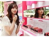 影視音樂之外的新韓流 K-beauty為何紅到美國?