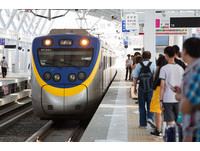 捷運+公車無敵!台北年輕人「不會搭火車」? 網讚中肯:身邊一堆