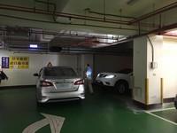三寶停車「直接囚禁B2所有車」 網:可告妨害自由罪?