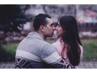 12星座「想要的vs.需要的情人」差很大! 你找對了嗎?