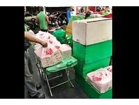 打包「450個雞腿便當」被晃點!老闆40元賣光淚謝…遭爆陰謀論
